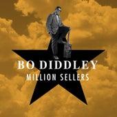 Million Sellers de Bo Diddley