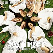 Swinger (Original Motion Picture Soundtrack) by Various Artists