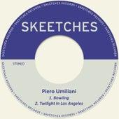Bowling by Piero Umiliani