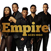 Aces High von Empire Cast