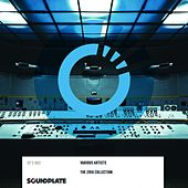 The Soundplate 2016 Collection von Various Artists