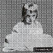 Broken Star by The Broadways