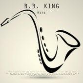 Hits de Ben E. King