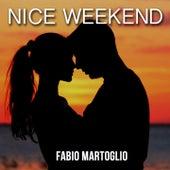 Nice Weekend by Fabio Martoglio