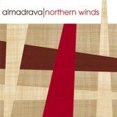 Northern Winds by Almadrava
