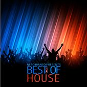 Nero Bianco - Best of House 2016 by Various Artists