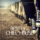Best of Chill House 2016 de Various Artists