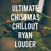 Ultimate Christmas Chill Out de Piano Instrumental