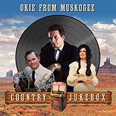 Okie from Muskogee de Various Artists