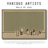 Walls of Love by Various Artists