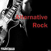 Alternative Rock de Various Artists