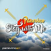 Stay with Me by Panevino