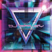 Resurrection von Various Artists