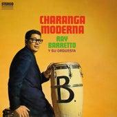 Charanga Moderna by Ray Barretto