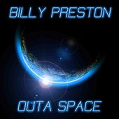 Outa Space de Billy Preston
