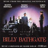 Billy Bathgate (Original Motion Picture Soundtrack) by Various Artists