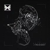 Revenant de Various Artists