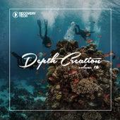 Depth Creation Vol. 16 von Various Artists
