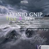 Till a Dawn de Leonid Gnip