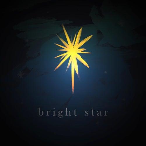 Bright Star by Arrow