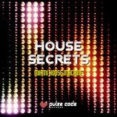 House Secrets (Miami House Machine) di Various Artists