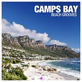 Camps Bay Beach Grooves by Various Artists