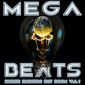 Mega Beats, Vol.1 by Various Artists