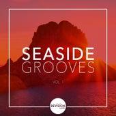 Seaside Grooves, Vol. 1 von Various Artists