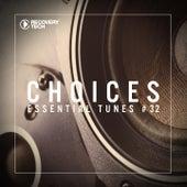 Choices #32 von Various Artists