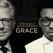 Grace by Don Moen