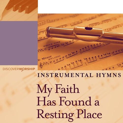 That Place - Instrumental Worship