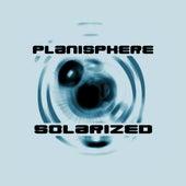 Solarized by Planisphere