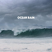 Ocean Rain by Various Artists