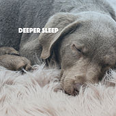 Deeper Sleep by Various Artists