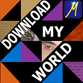 Download My World by Sandro