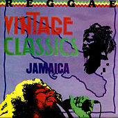 Vintage Classics by Various Artists