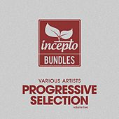 Progressive Selection, Vol. 2 by Various Artists