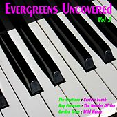 Evergreens, Vol. 3 by Various Artists
