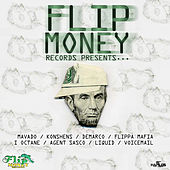 Flip Money Presents by Various Artists