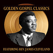 Golden Gospel Classics de Rev. James Cleveland