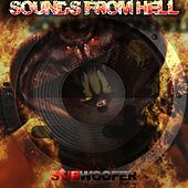 Sounds from Hell von Various Artists