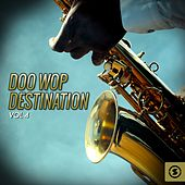 Doo Wop Destination, Vol. 4 by Various Artists