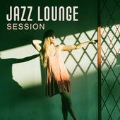 Jazz Lounge Session – Calming Piano Jazz, Instrumental Piano, Romantic Jazz, Easy Listening Mellow Jazz, Solo Piano de Acoustic Hits
