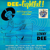 Dee-Lightful by Lenny Dee