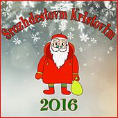 Srozhdestovm Kristovim 2016 by Various Artists