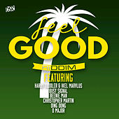 Feel Good Riddim de Various Artists
