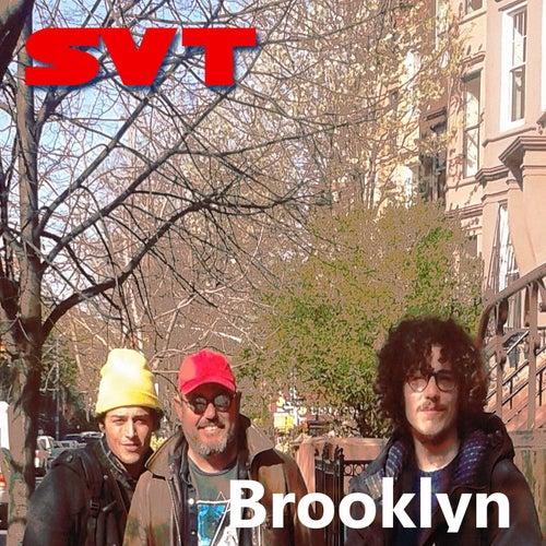 Brooklyn by SVT