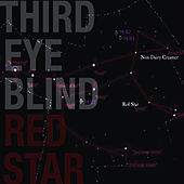 Red Star by Third Eye Blind