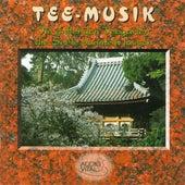 Teemusik by Various Artists