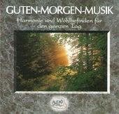 Guten-Morgen-Musik by Various Artists